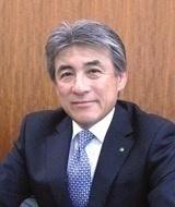 代表取締役社長 浅野 皇